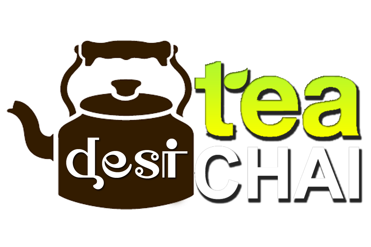 Desi Tea Chai